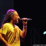 africa-unite-live-flowers-festival-4
