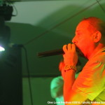 brusco-one-love-festival-4