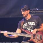 chop-chop-band-live-one-love-festival-2