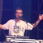 chop-chop-band-live-one-love-festival-4