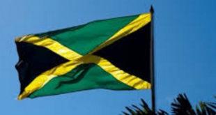 Accadeva oggi 6 agosto: la Giamaica ottiene l'indipendenza