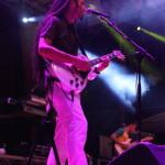 jah-sun-live-one-love-festival-11
