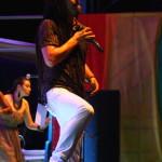 jah-sun-live-one-love-festival-4