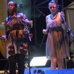 jah-sun-live-one-love-festival-7