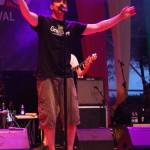 jamaram-one-love-festival-2