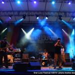 jamaram-one-love-festival-4