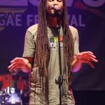raphael-eazy-skankers-one-love-festival-4