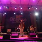 raphael-eazy-skankers-one-love-festival-5
