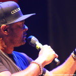 shaggy-live-one-love-festival-11