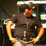 shaggy-live-one-love-festival-12