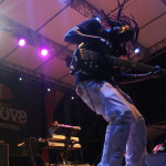 shaggy-live-one-love-festival-20