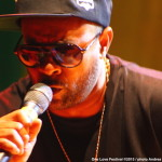 shaggy-live-one-love-festival-5