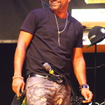 shaggy-live-one-love-festival-7