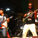 shaggy-live-one-love-festival-8