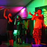 ultima-fase-one-love-festival-2