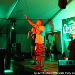 ultima-fase-one-love-festival-3