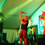 ultima-fase-one-love-festival-5