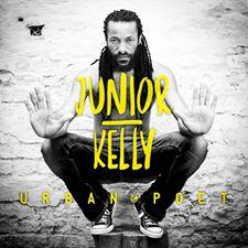 urban-poet-cover