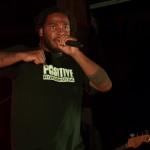 Soul-Rebels-All-Stars-Bob-Marley-Tribute-Night-10