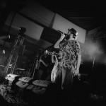Soul-Rebels-All-Stars-Bob-Marley-Tribute-Night-12