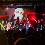 Soul-Rebels-All-Stars-Bob-Marley-Tribute-Night-24