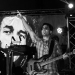 Soul-Rebels-All-Stars-Bob-Marley-Tribute-Night-5