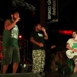 Soul-Rebels-All-Stars-Bob-Marley-Tribute-Night-9