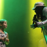 alpha-blondy-campovolo-reggae-14