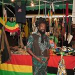 campovolo-reggae-fest-1