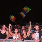 campovolo-reggae-fest-2