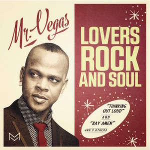 cover-lovers-rock-soul