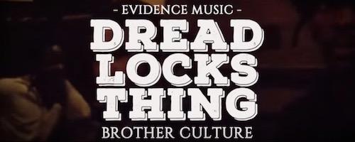 dreadlocks-thing