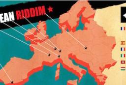 european-riddim