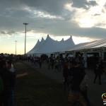 home-festival-10