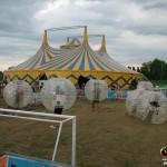 home-festival-7