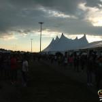 home-festival-8