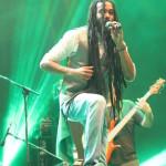lion-d-campovolo-reggae-4