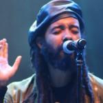 protoje-campovolo-reggae-1