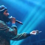 protoje-campovolo-reggae-11