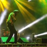 protoje-campovolo-reggae-14