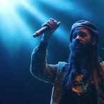 protoje-campovolo-reggae-2