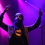 protoje-campovolo-reggae-3