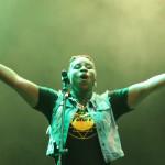 protoje-campovolo-reggae-4