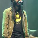 protoje-campovolo-reggae-5