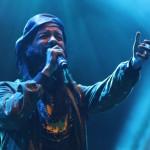protoje-campovolo-reggae-6