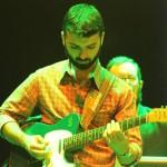 raphael-campovolo-reggae-fest-3