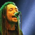 raphael-campovolo-reggae-fest-5