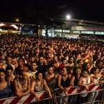 sud-sound-system-beer-food-festival-13