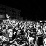 sud-sound-system-beer-food-festival-16