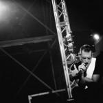 sud-sound-system-beer-food-festival-19